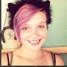 Serafina Garnett (@serafrancis_) • Instagram photos and videos - Mozilla Firefox 8192015 81059 PM.bmp