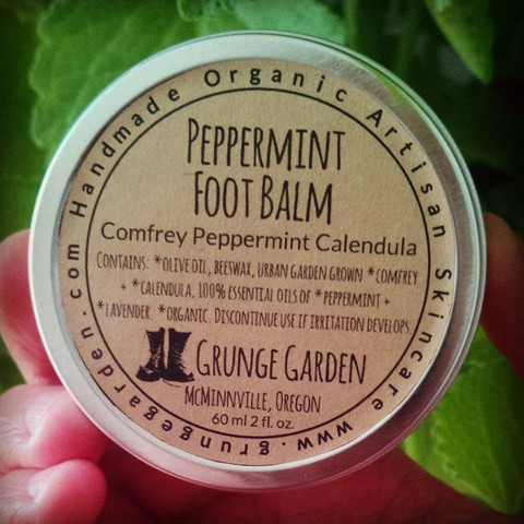 peppermint_foot_balm_large